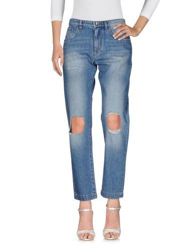 Dolce & Gabbana Jeans billig salg perfekt ufp8lI2ivo