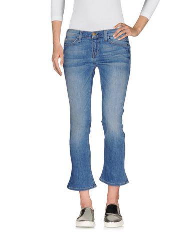 profesjonell Strøm / Elliott Pantalones Vaqueros rabatt shopping online billig salg perfekt Xumw97ekvj