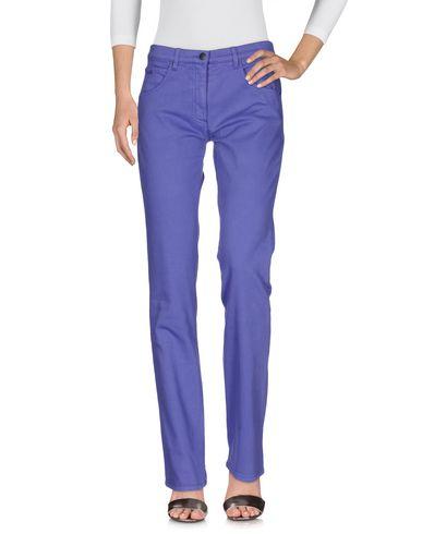 Natan Utgave 5 Jeans anbefaler online vYgCt7vuKB