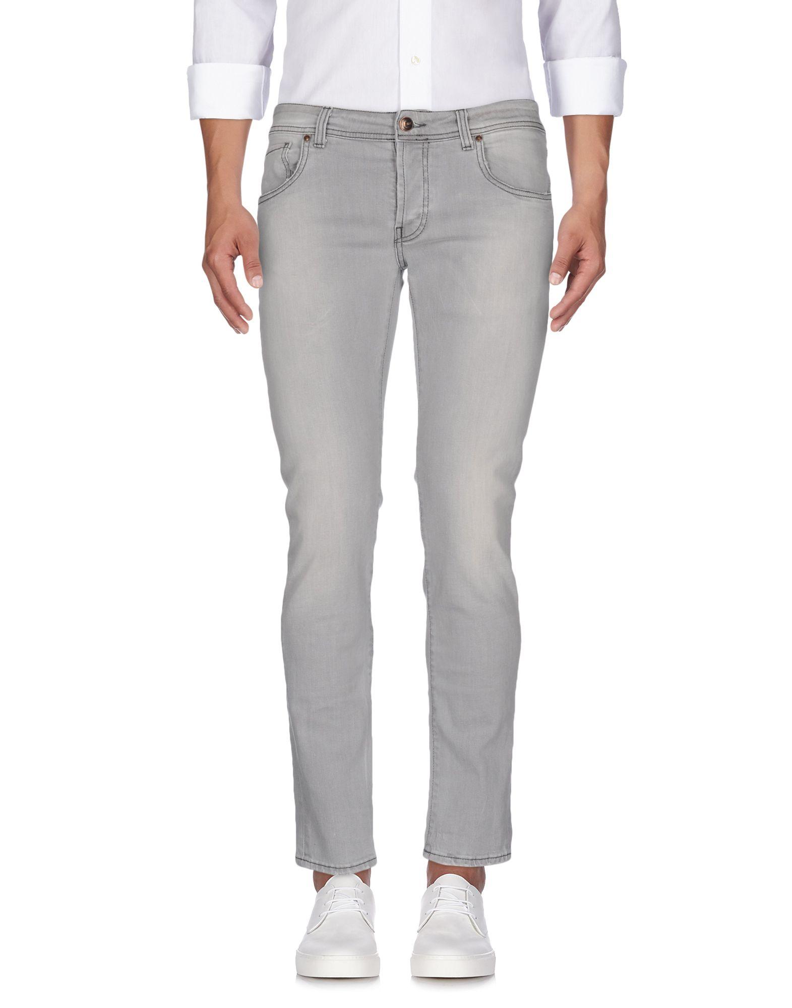 Herren jeans dolce gabbana