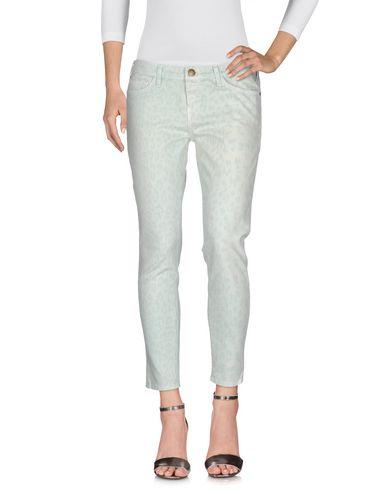 CURRENT/ELLIOTT Jeans Abstand Niedriger Preis Reduzierter Preis Kaufen Sie billige Bilder Rabatt Niedriger Versand AQrmHUh6