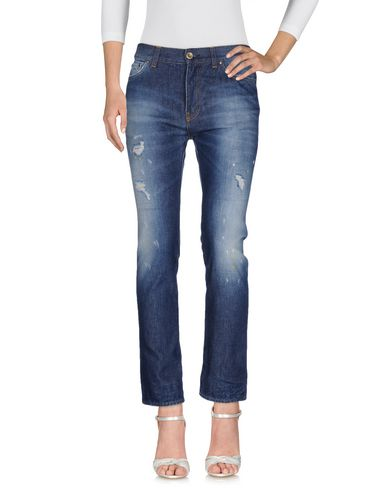 Aglini Jeans med mastercard salg Inexpensive ag1I5eH