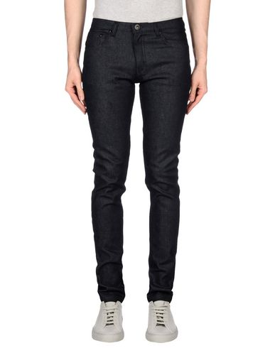 Bolongaro Trevor Jeans billig salg rabatter kjøpe billig 2015 2015 nye online billig salg forsyning R3KKQwY