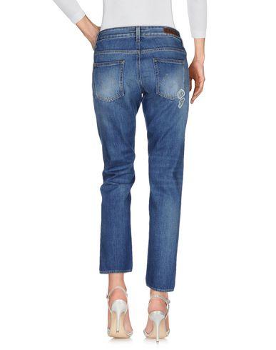 MELTIN POT Jeans Kaufen Preiswerte Qualität Jiectvt3