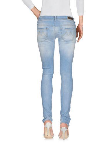 Meltin Pot Jeans billig beste stedet reell for salg billige salg avtaler masse utførelser gratis frakt målgang QUslj