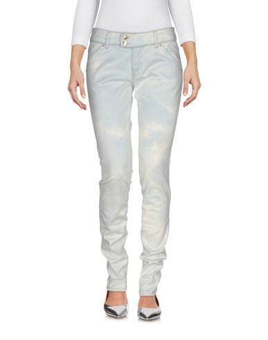 Meth & Friends Jeans nettbutikk NT43ChU0