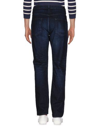 klaring nytt Edwin Jeans footaction for salg kjøpe billig view XkazX1
