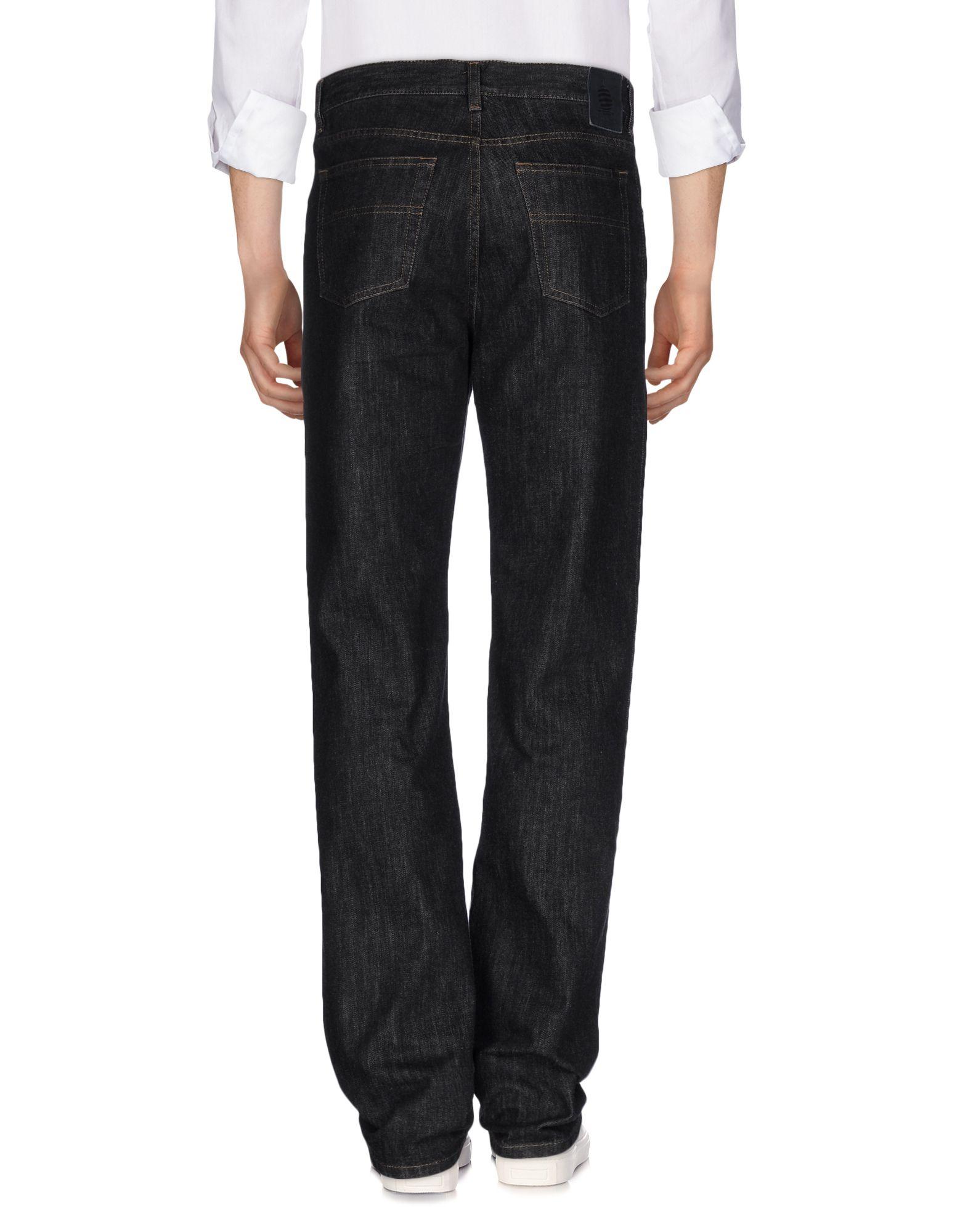 Pantaloni Jeans Marina Yachting Uomo - 42561994PT 42561994PT 42561994PT 8bdea0