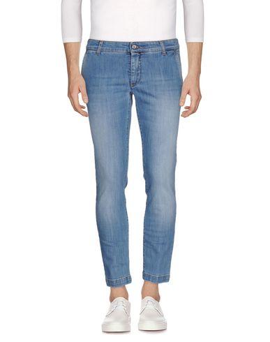 fabrikken salg Mellom Amis Jeans forfalskning utløp siste samlingene vA9OCG0t2J