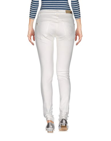 Pepe Jeans Jeans utløp nedtelling pakke billig online billig salg samlinger grense tilbudet billig dyG1xX