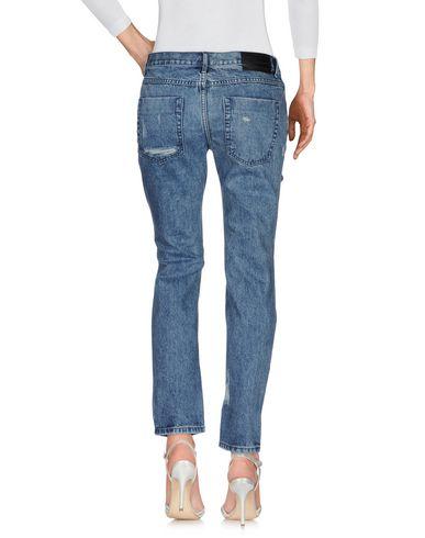 kjøpe billig pålitelig rabatt veldig billig En X Oneteaspoon Pantalones Vaqueros klaring rimelig 2FXjDE4r