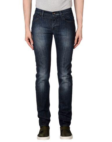 C+ COVER REBUILDING Jeans Rabatt-Codes Spielraum Store Kostenloser Versand Shop mpf0Y9Xvot