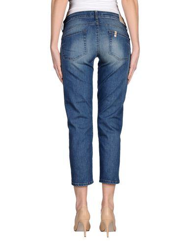 • Jeans Liu Jo kjøpe billig virkelig B1jCs3Z