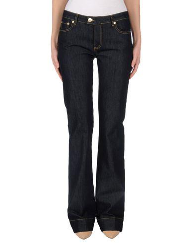 Auf Der Suche Nach REDValentino Jeans Versorgung Günstiger Preis 35f8YRs