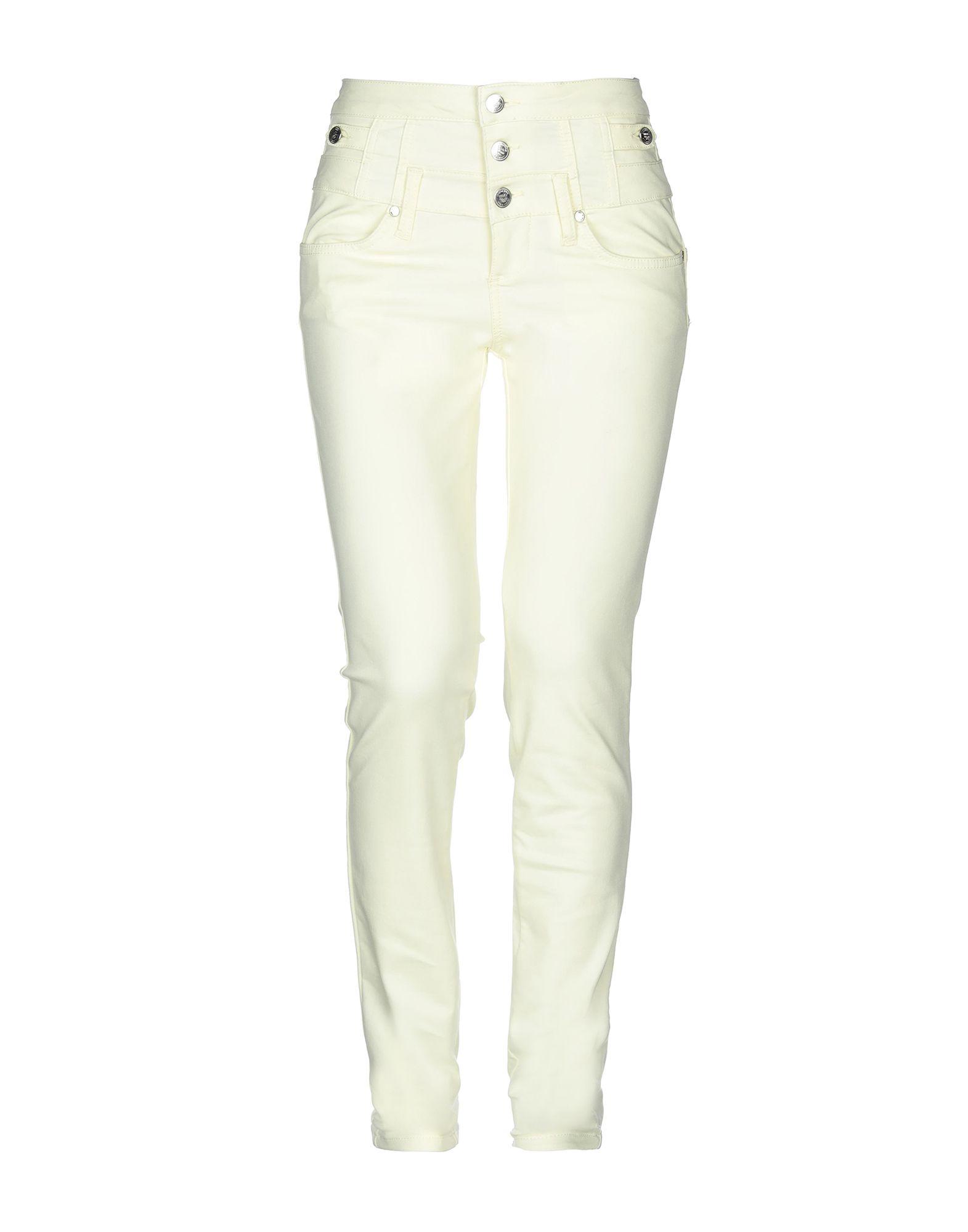 Pantaloni Jeans Liu Liu Liu •Jo donna - 42563419JF b66