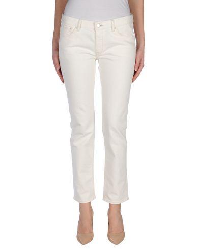 rabatt lav pris Tonello Jeans klaring rask levering zfEYht1