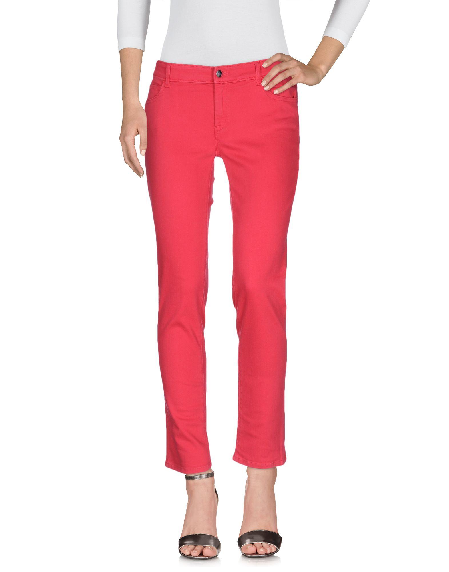 Pantaloni Jeans The Seafarer damen - 42563462LR