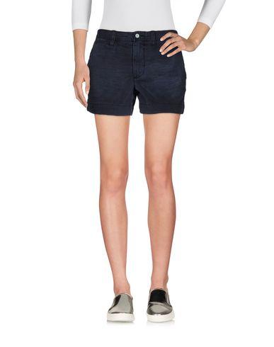 Polo Ralph Lauren Shorts Damen - Shorts Polo Ralph Lauren auf YOOX ... 843801baa5