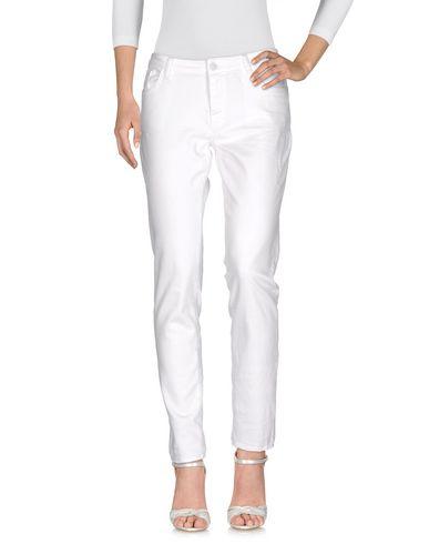 rabatt beste prisene Masons Jeans salg offisielle utløp ekstremt klaring besøk Sa7nx51M