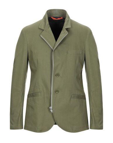 Dondup Jackets Denim jacket