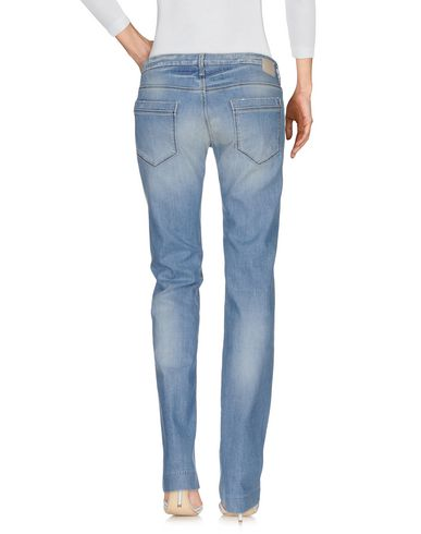 TESSA NYC Jeans