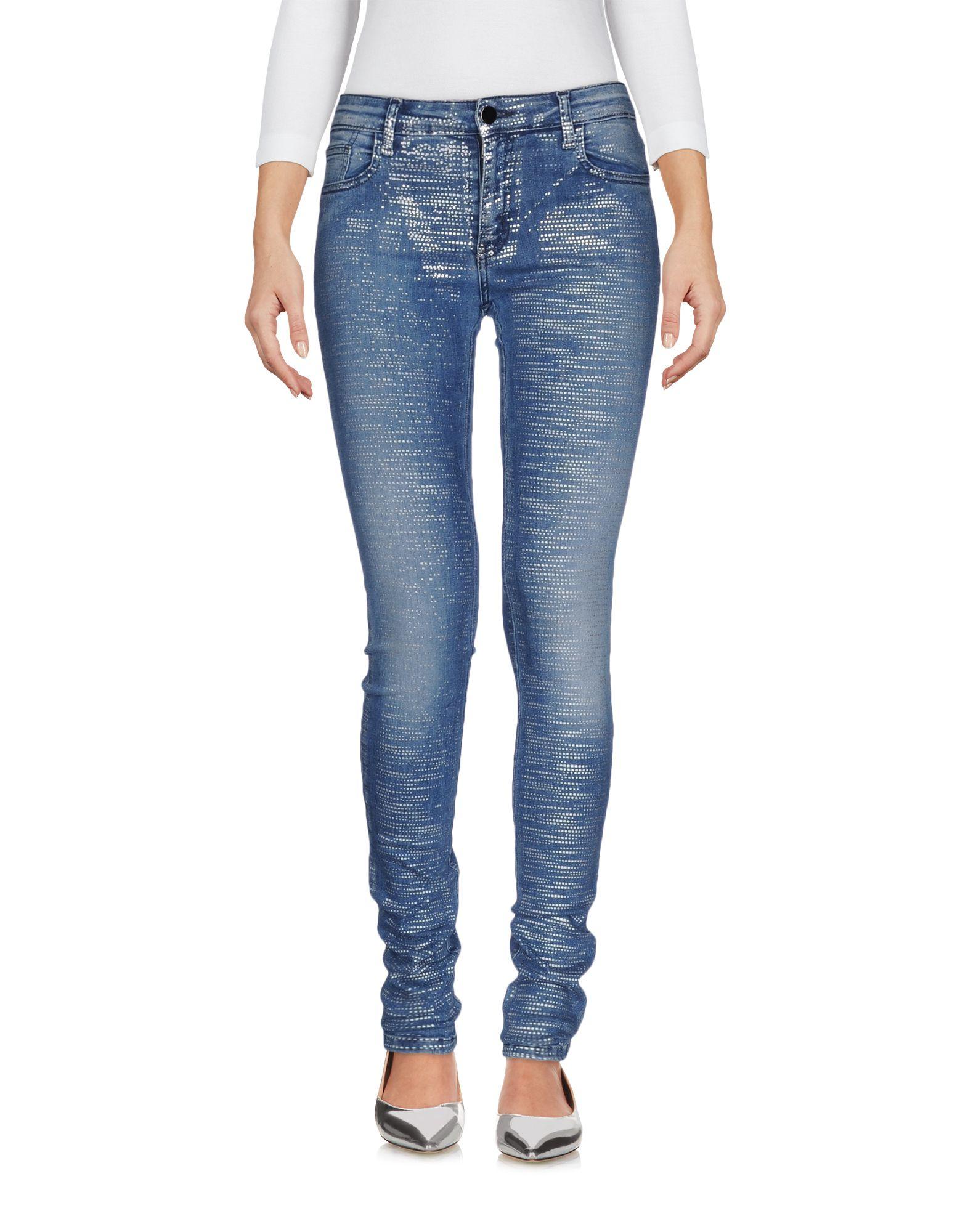 Pantaloni Jeans 75 Faubourg Donna - Acquista online su mWeNb1q