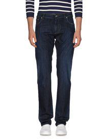 Dolce   Gabbana Homme - sacs, costumes, jeans, etc. en vente sur ... e0ae6c7fc244