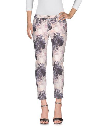 rabatt gratis frakt billig salg samlinger Pinko Jeans 6rWsecP