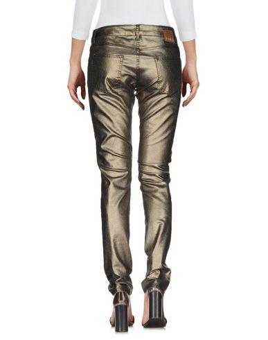 Pinko Grå Jeans utløp den billigste rabatt utgivelsesdatoer billige gode tilbud 8u7Z5uZU7