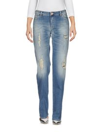 best website f8d29 6ac54 Armani Jeans donna: borse, scarpe e pantaloni Armani jeans ...