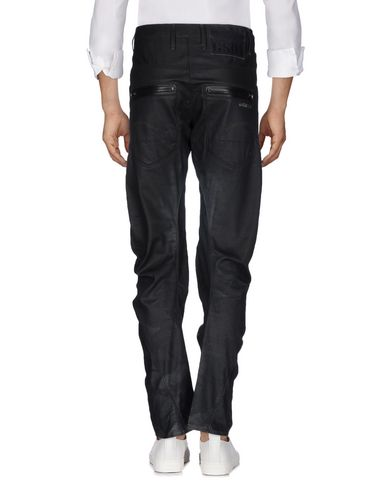 G Star Raw Jeans ekstremt billig online zu0pT4SySa