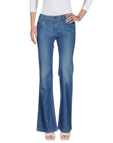 CITIZENS OF HUMANITY Jeans Rabatt Angebote Kaufen Zum Verkauf Beliebt Und Billig 4xp88213m