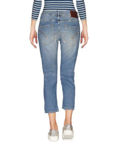 rabatt 2015 forfalskning Dondup Jeans gXLOlDa