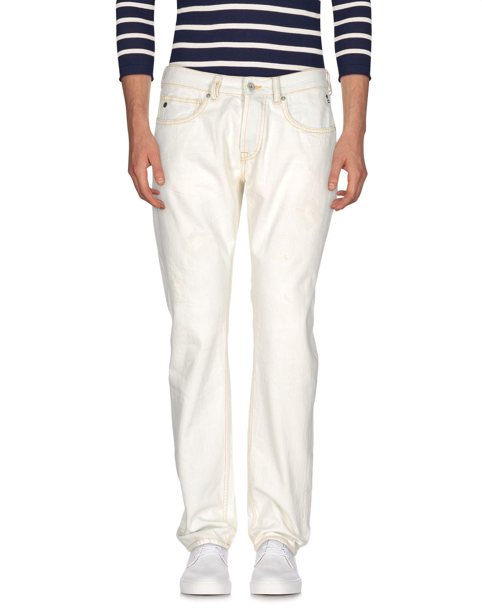 Pantaloni Jeans Uniform Uomo - Acquista online su
