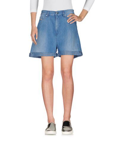 fabrikkutsalg for salg Hartford Shorts Vaqueros rabatt shopping online den billigste falske billig pris clearance rekke nkPr1C7T