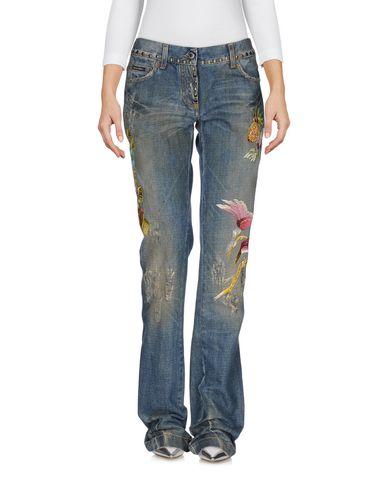 DOLCE & GABBANA Jeans Rabatt Ebay Neue Version Preiswertes Geschäft für vKPu6QyUy
