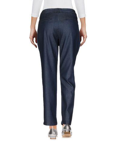CURRENT/ELLIOTT Jeans Billig Verkauf 2018 Neu Ansicht für Verkauf ew6OvPLY