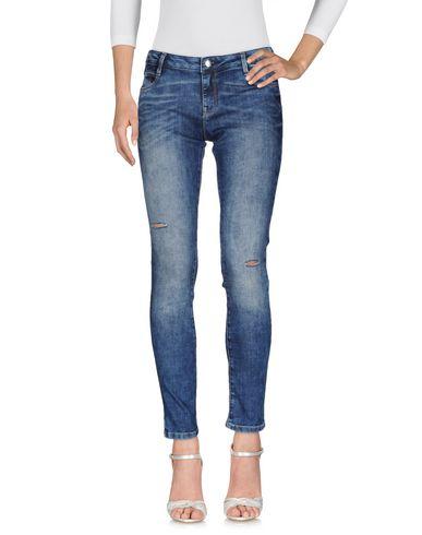 2015 billig pris engros-pris billige online Meth Jeans fabrikkutsalg for salg m5iD3QI7u