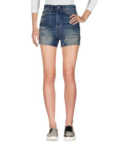 LEVIS VINTAGE CLOTHING Shorts Freigabe Erhalten Sie authentisch Discount Amazing Preis Billig Verkauf Manchester Great Verkauf Guter Verkauf Günstigen Preis Visa-Zahlung Verkauf Online GzlBtnpdw