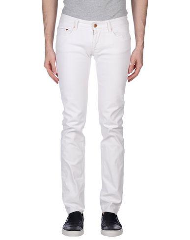 Omsorg Label Jeans For salg svært billig pris 2014 nyeste salg autentisk rabatt nyte bziSx