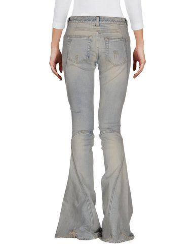 Faith Connexion Jeans utløp nyeste salg i Kina klaring rabatter dn2vow2