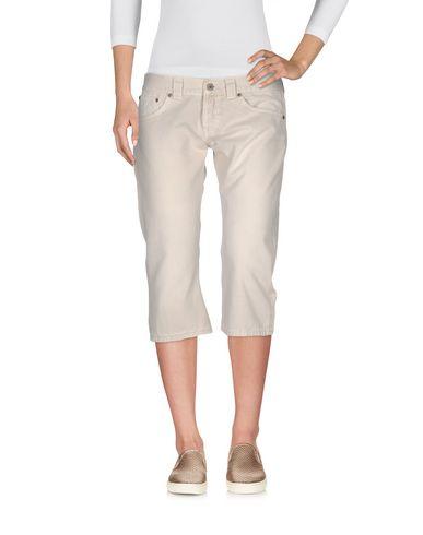 Standart Dondup Jeans billig salg amazon tumblr lCeRCS