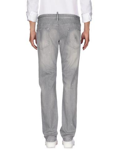 Dsquared2 Jeans utløps sneakernews rabatt salg autentisk online pKvfSST3