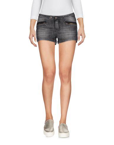 2W2M Shorts vaqueros