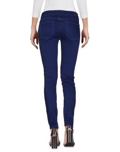 Paige Jeans utløp kjøp rabatt god selger Y5wFZLi