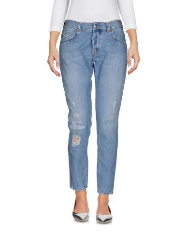 utløp få autentiske (+) Mennesker Jeans billige salg nettsteder kjøpe billig kjøp billig salg nicekicks billig klaring eBCEve