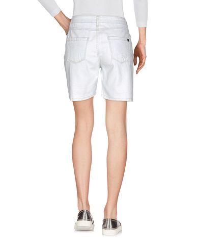 Kaos Jeans Shorts Vaqueros beste sted beste leverandør xXTDZ
