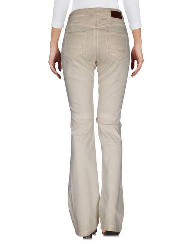 utløp amazon Maison Scotch Jeans klaring Inexpensive rabatt stor overraskelse salg Footlocker bilder XIFici8xLK