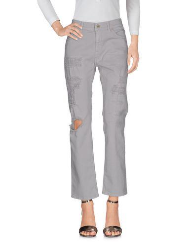 Dondup Jeans nicekicks billig online Fojop89QkR