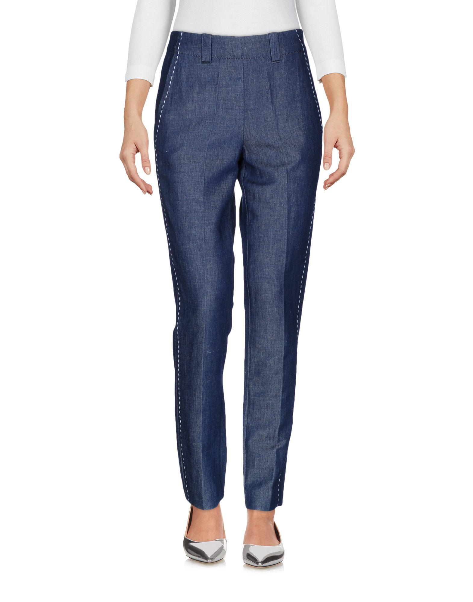 Pantaloni Jeans Dondup Donna - Acquista online su JErzuM2x